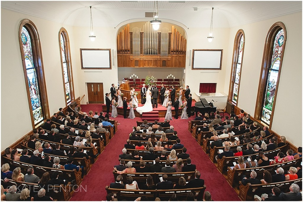 Social Circle Madison GA Empire Mills Wedding Athens Photographer_1463