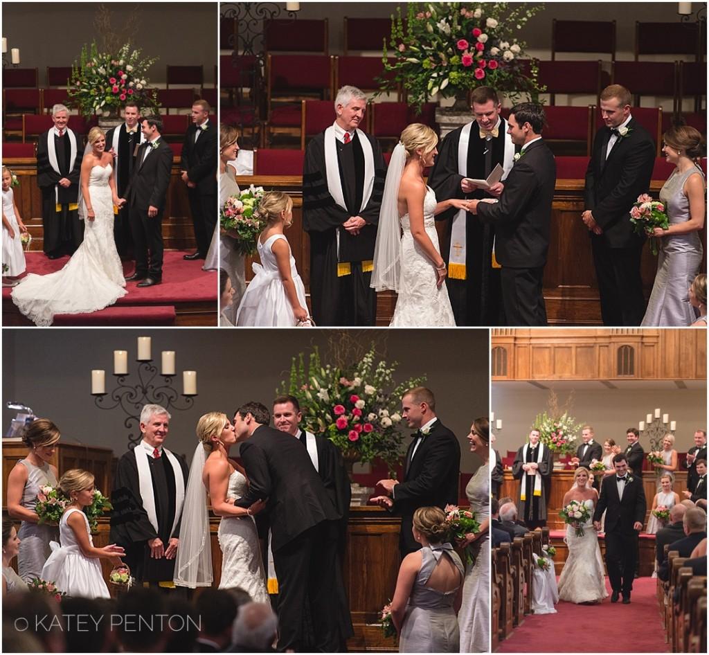 Social Circle Madison GA Empire Mills Wedding Athens Photographer_1464