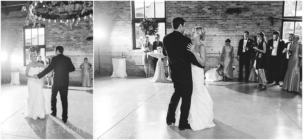 Social Circle Madison GA Empire Mills Wedding Athens Photographer_1468