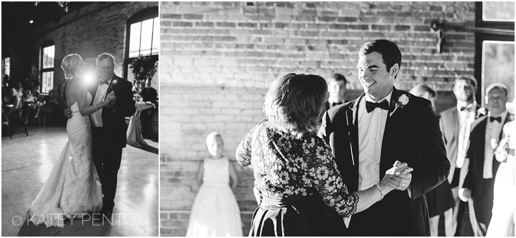Social Circle Madison GA Empire Mills Wedding Athens Photographer_1469
