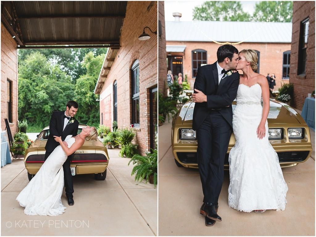 Social Circle Madison GA Empire Mills Wedding Athens Photographer_1470