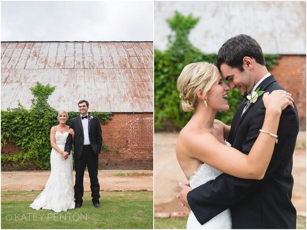 Social Circle Madison GA Empire Mills Wedding Athens Photographer_1471