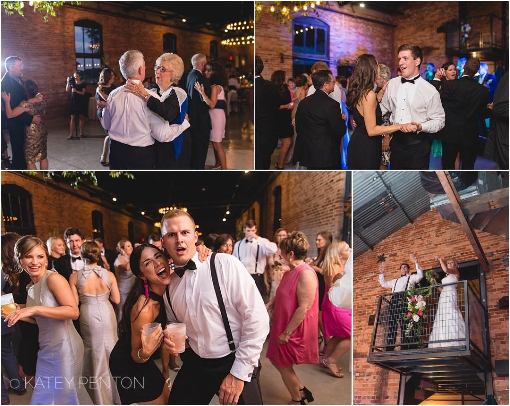 Social Circle Madison GA Empire Mills Wedding Athens Photographer_1473