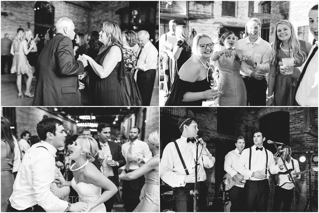 Social Circle Madison GA Empire Mills Wedding Athens Photographer_1474