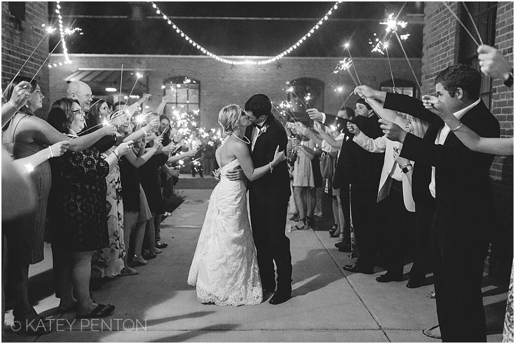 Social Circle Madison GA Empire Mills Wedding Athens Photographer_1476