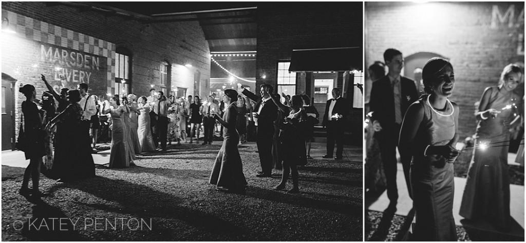 Social Circle Madison GA Empire Mills Wedding Athens Photographer_1477