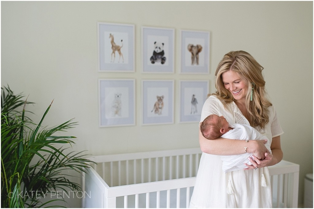 Social Circle Madison GA Monroe Athens newborn Photographer_1337
