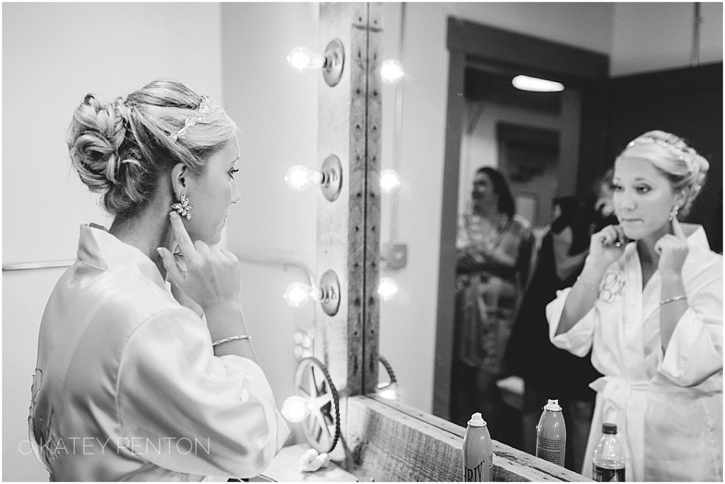 Social Circle Madison GA Monroe Engine Room Wedding Athens Photographer_1353