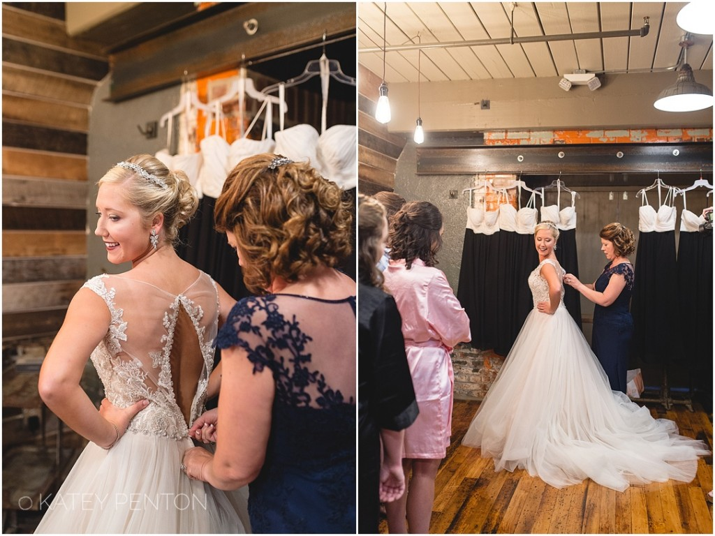 Social Circle Madison GA Monroe Engine Room Wedding Athens Photographer_1354