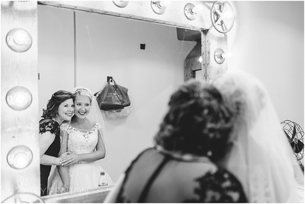 Social Circle Madison GA Monroe Engine Room Wedding Athens Photographer_1355