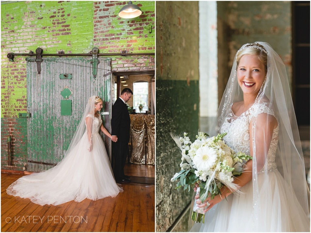 Social Circle Madison GA Monroe Engine Room Wedding Athens Photographer_1358