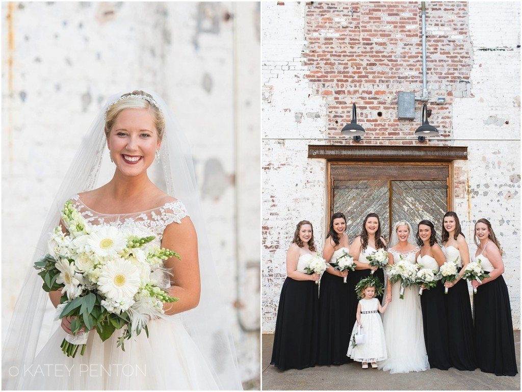 Social Circle Madison GA Monroe Engine Room Wedding Athens Photographer_1360