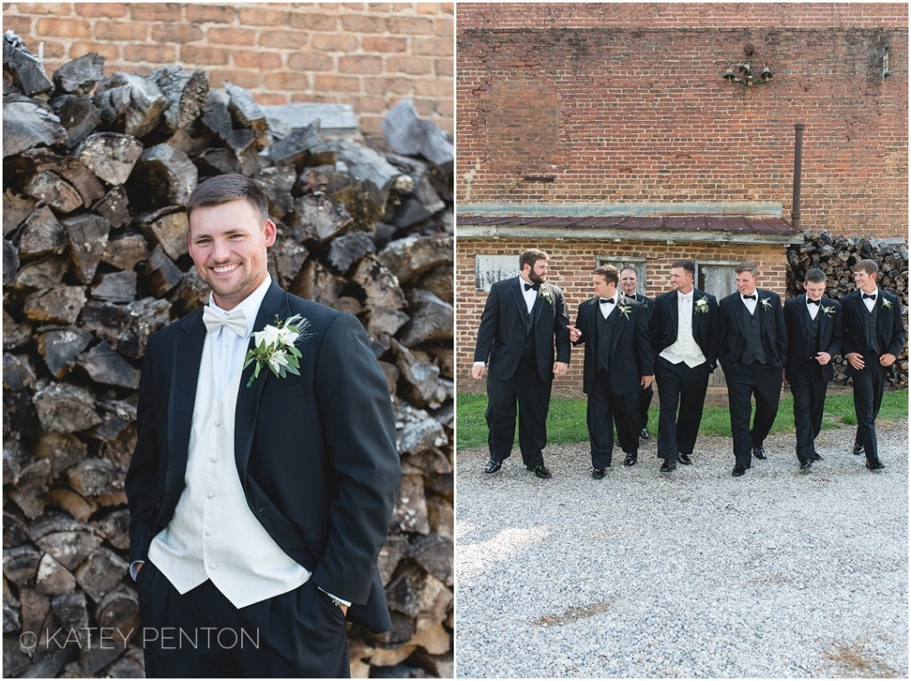 Social Circle Madison GA Monroe Engine Room Wedding Athens Photographer_1364
