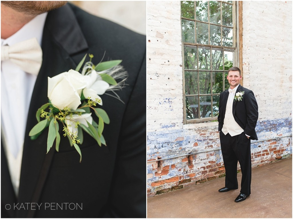Social Circle Madison GA Monroe Engine Room Wedding Athens Photographer_1365