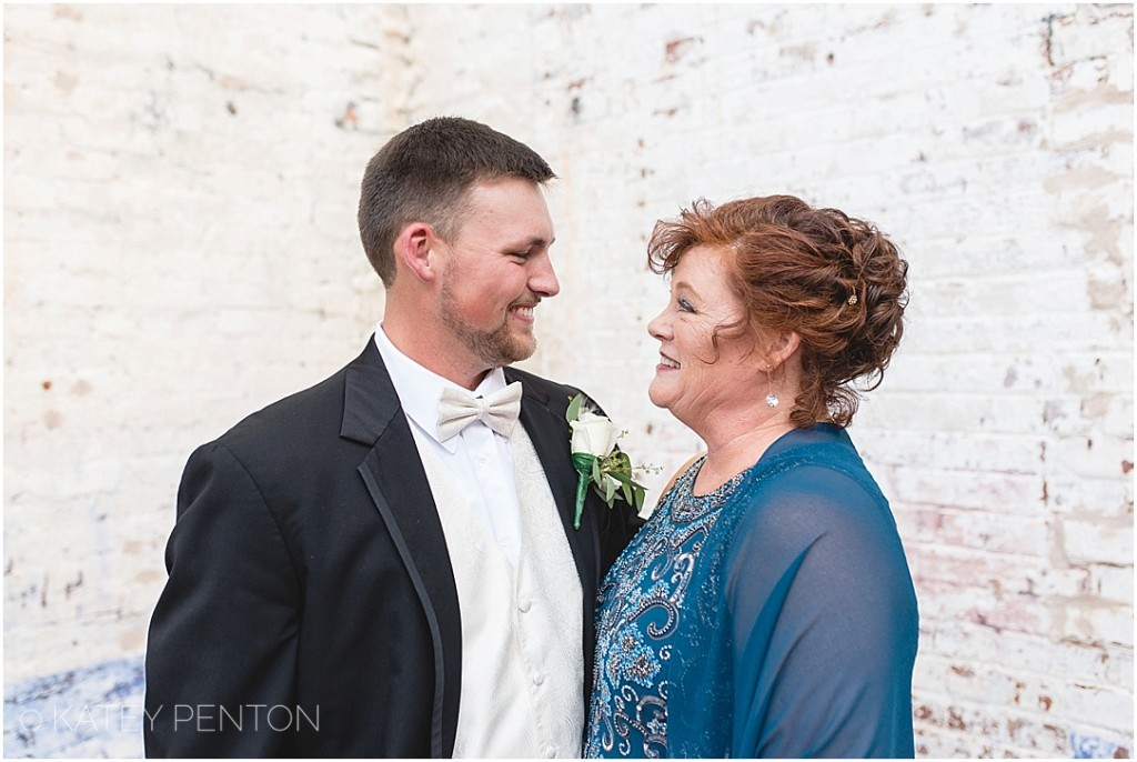 Social Circle Madison GA Monroe Engine Room Wedding Athens Photographer_1366