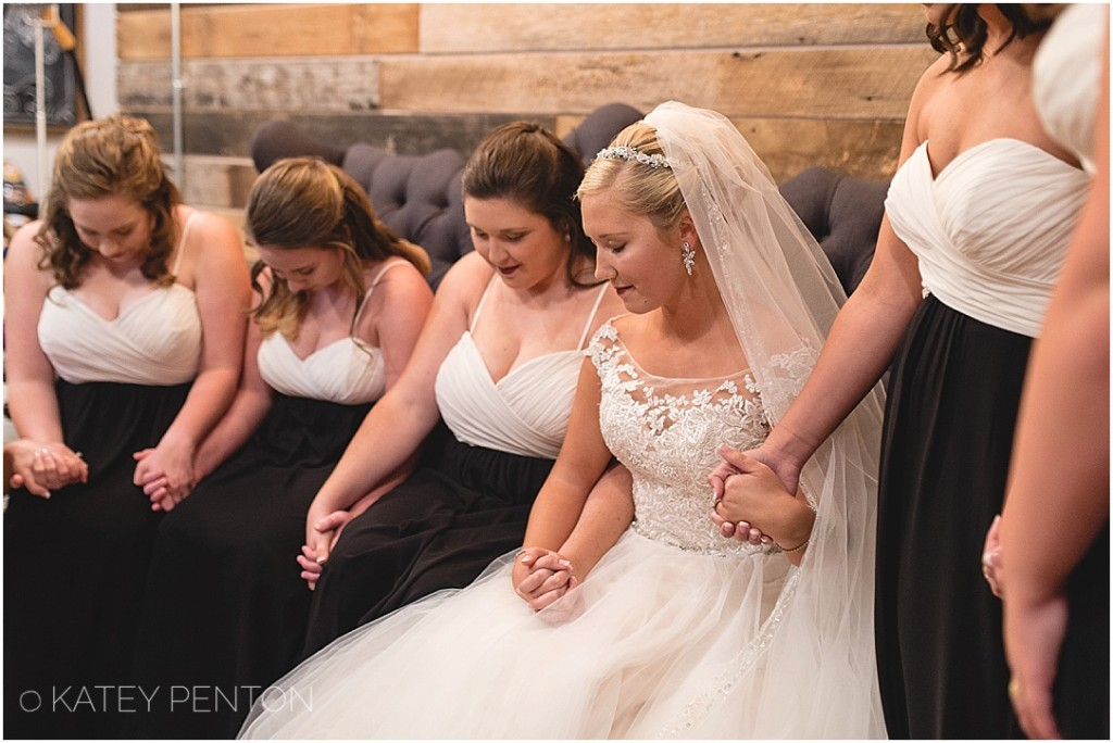 Social Circle Madison GA Monroe Engine Room Wedding Athens Photographer_1367