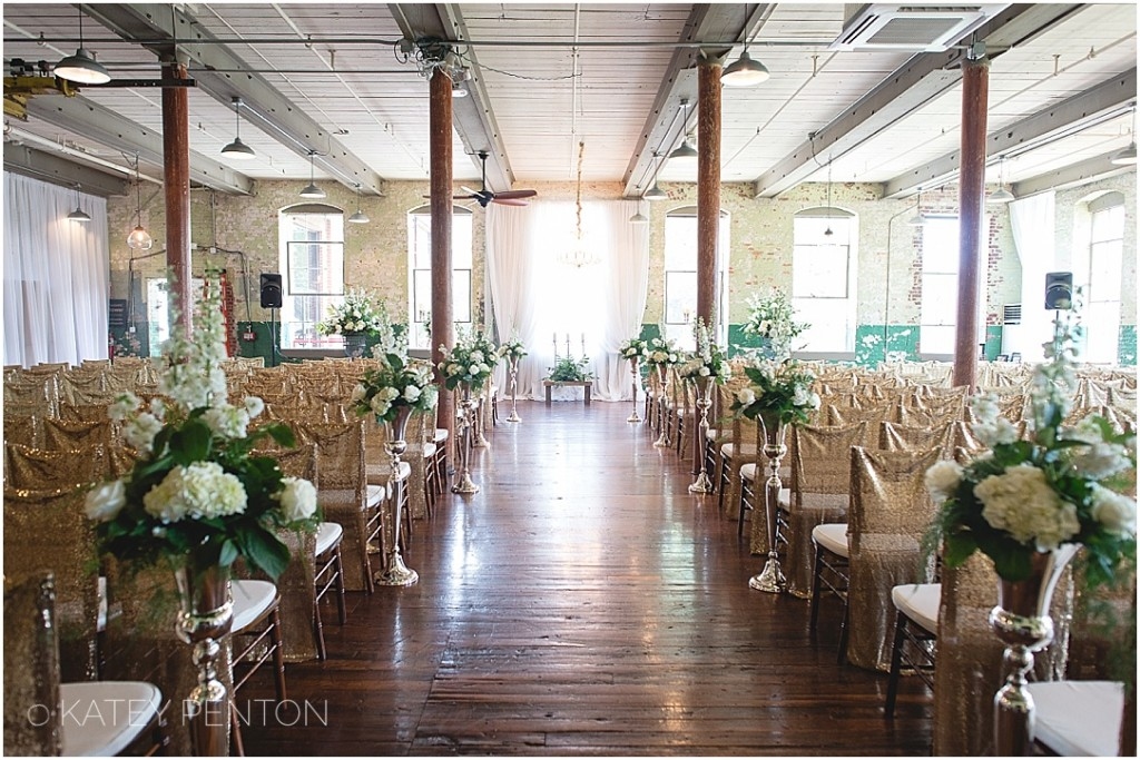 Social Circle Madison GA Monroe Engine Room Wedding Athens Photographer_1370