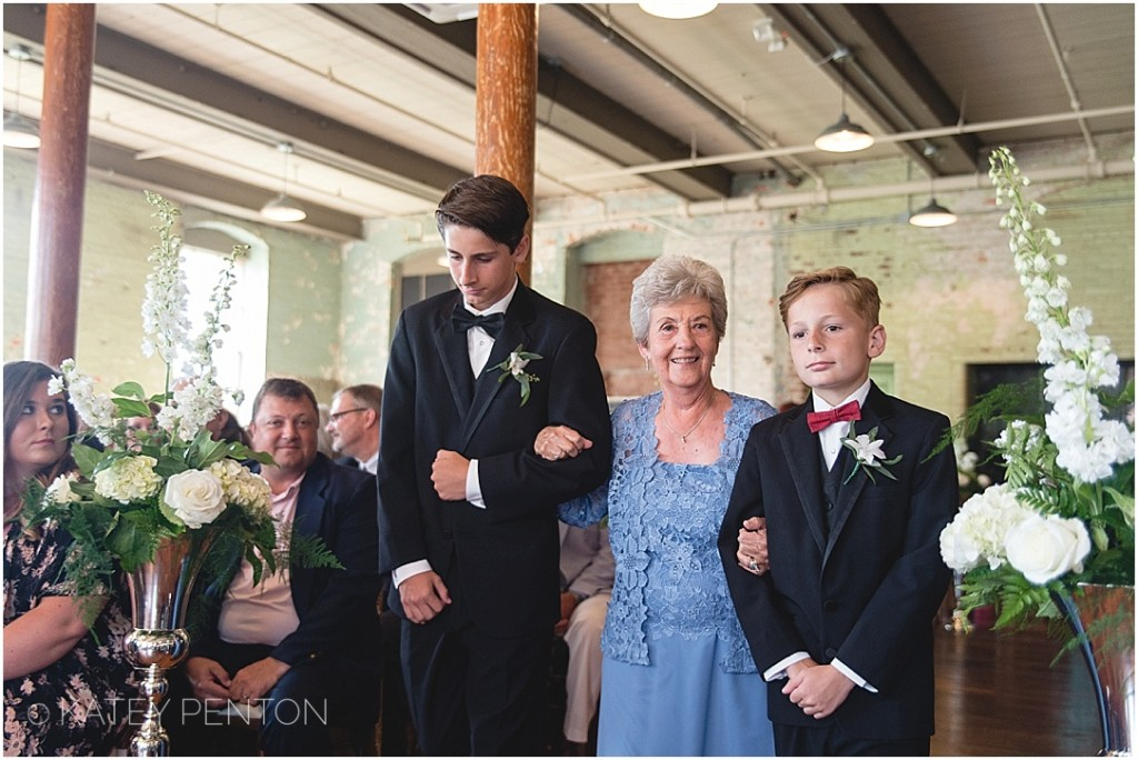Social Circle Madison GA Monroe Engine Room Wedding Athens Photographer_1371