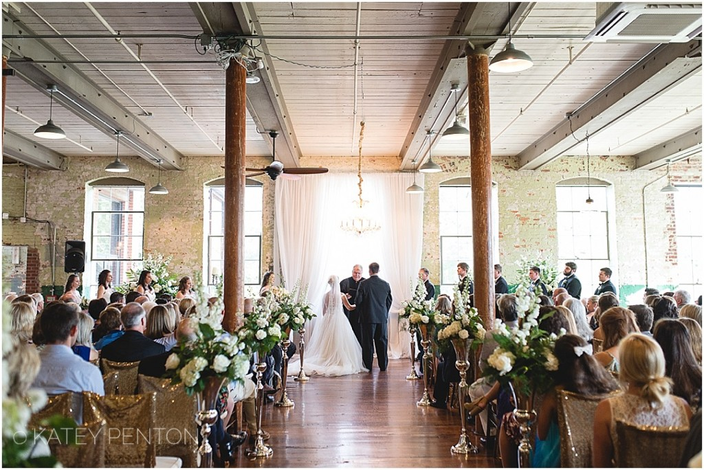 Social Circle Madison GA Monroe Engine Room Wedding Athens Photographer_1373