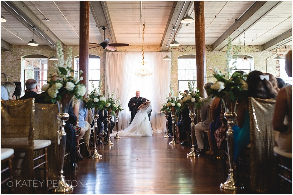 Social Circle Madison GA Monroe Engine Room Wedding Athens Photographer_1376