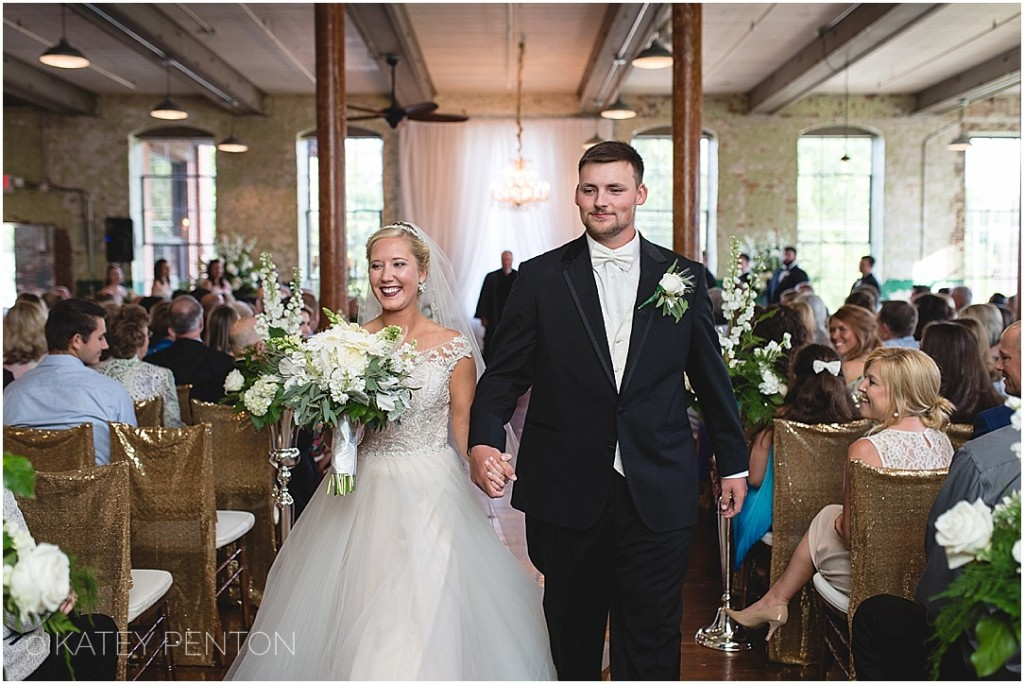 Social Circle Madison GA Monroe Engine Room Wedding Athens Photographer_1377