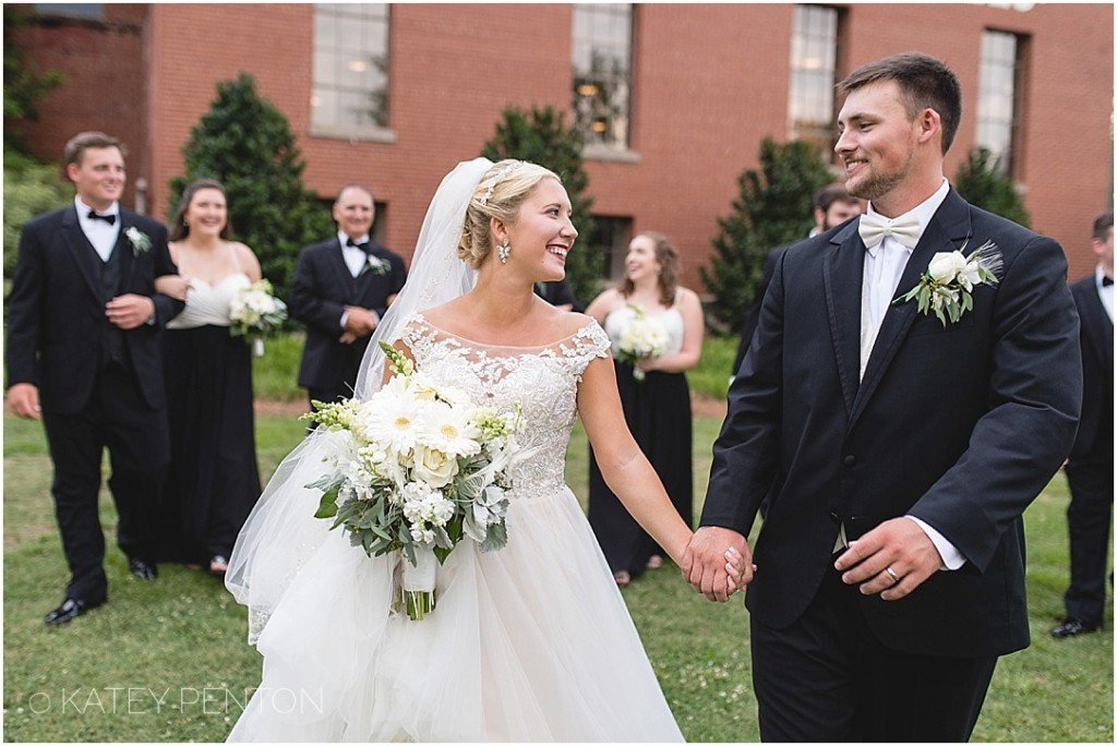 Social Circle Madison GA Monroe Engine Room Wedding Athens Photographer_1379
