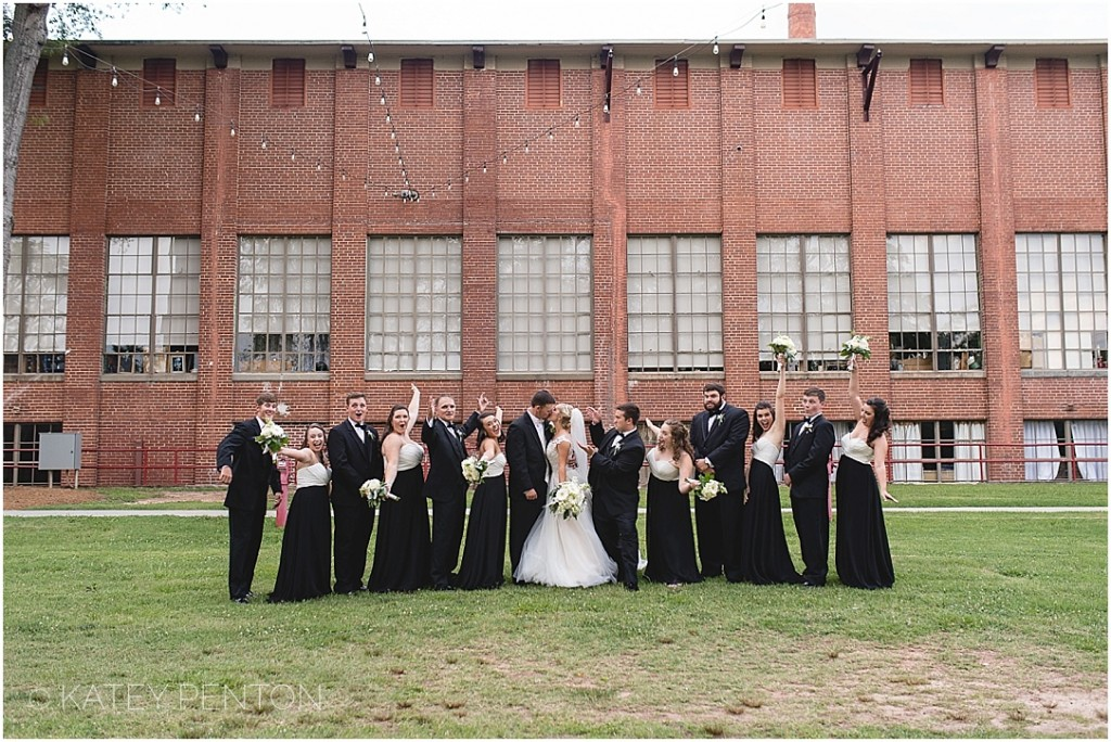 Social Circle Madison GA Monroe Engine Room Wedding Athens Photographer_1380