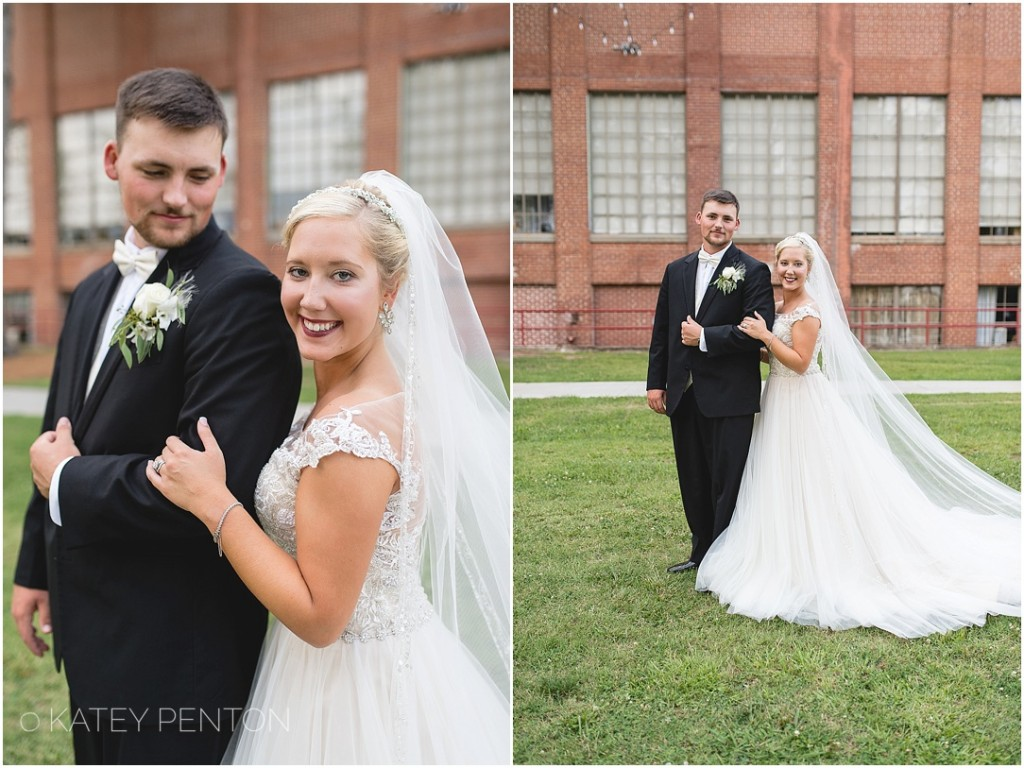 Social Circle Madison GA Monroe Engine Room Wedding Athens Photographer_1381