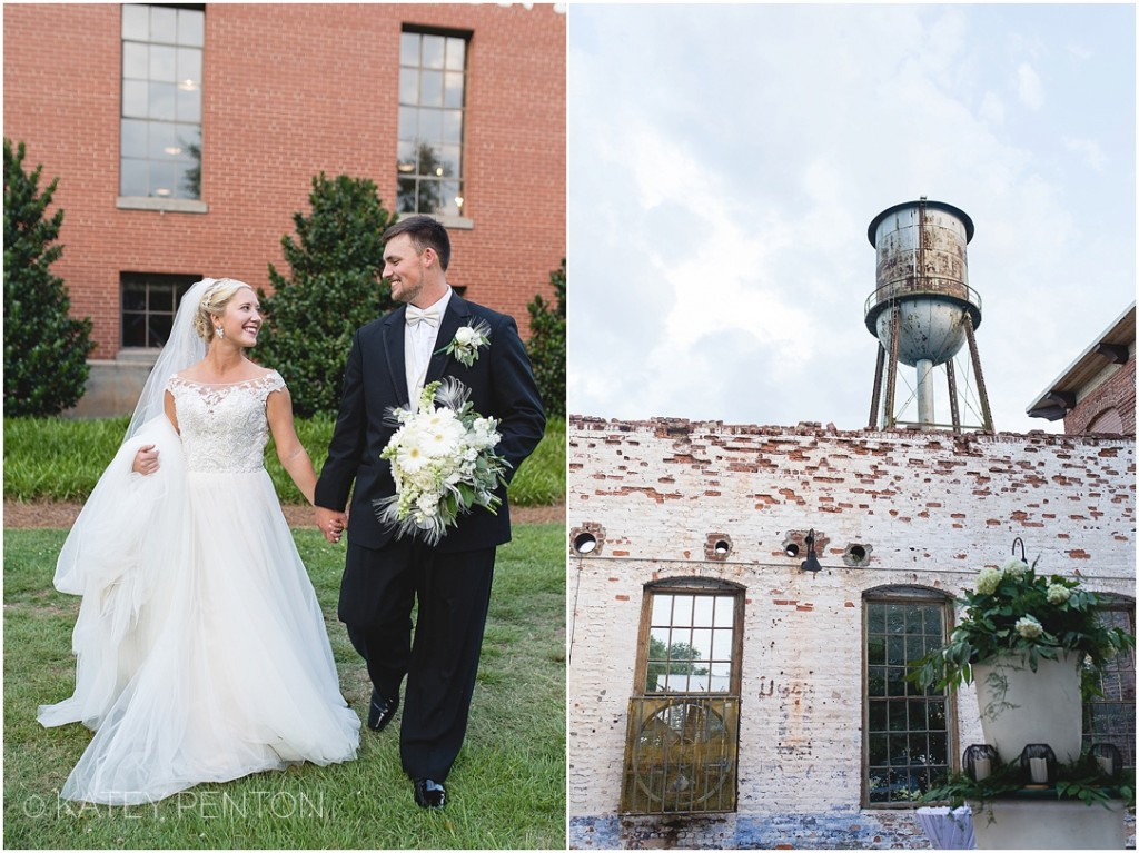 Social Circle Madison GA Monroe Engine Room Wedding Athens Photographer_1383