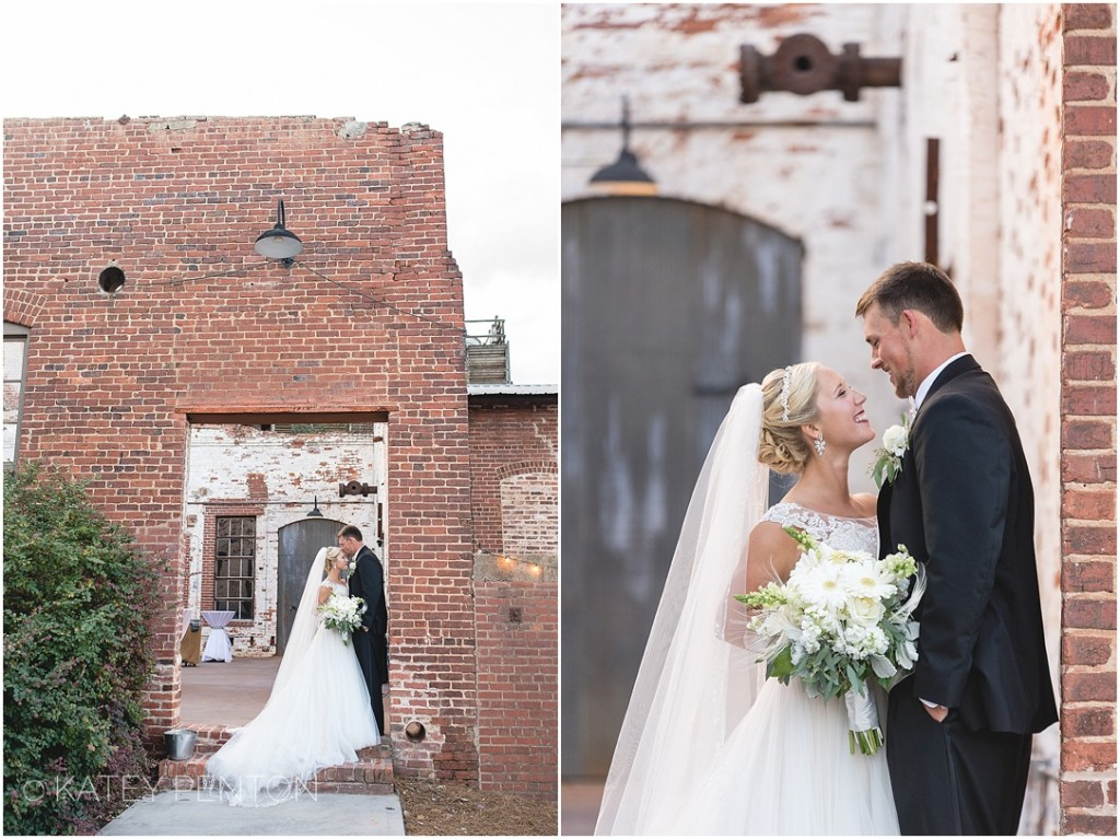 Social Circle Madison GA Monroe Engine Room Wedding Athens Photographer_1384