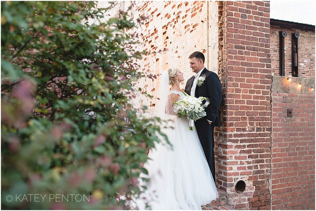 Social Circle Madison GA Monroe Engine Room Wedding Athens Photographer_1385