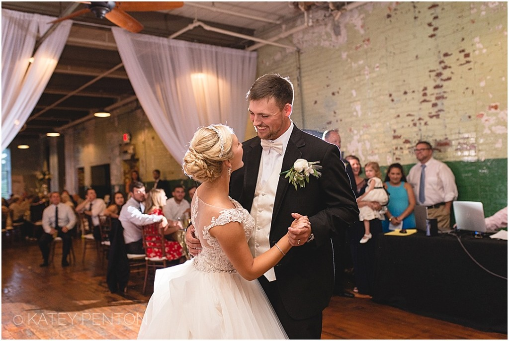 Social Circle Madison GA Monroe Engine Room Wedding Athens Photographer_1387