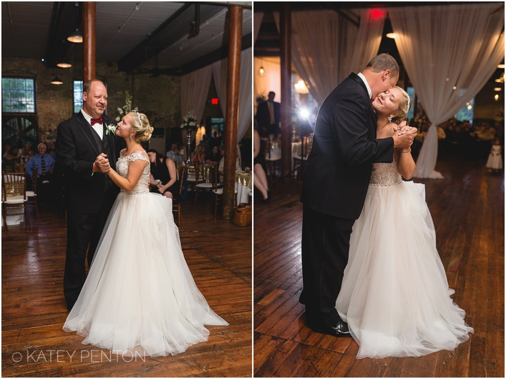 Social Circle Madison GA Monroe Engine Room Wedding Athens Photographer_1389