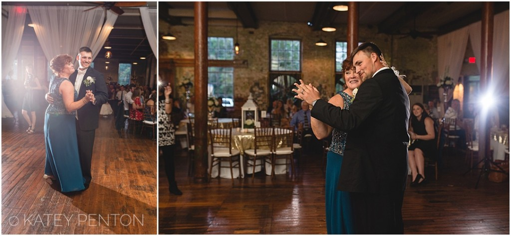 Social Circle Madison GA Monroe Engine Room Wedding Athens Photographer_1390