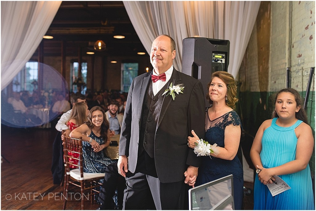 Social Circle Madison GA Monroe Engine Room Wedding Athens Photographer_1391