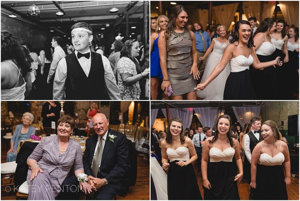 Social Circle Madison GA Monroe Engine Room Wedding Athens Photographer_1393
