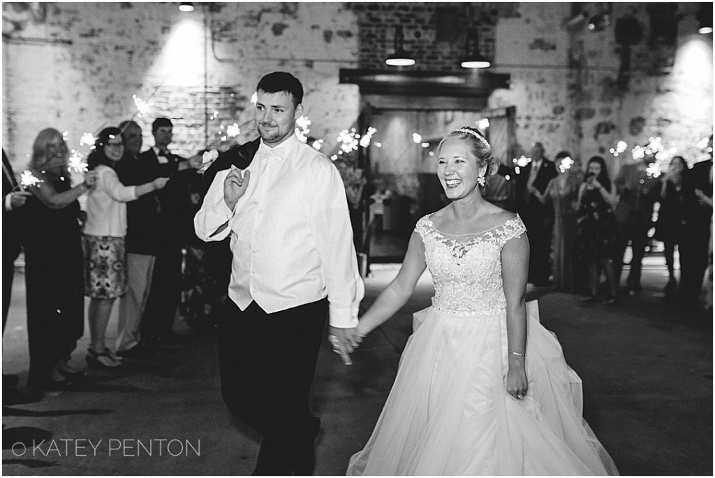 Social Circle Madison GA Monroe Engine Room Wedding Athens Photographer_1394