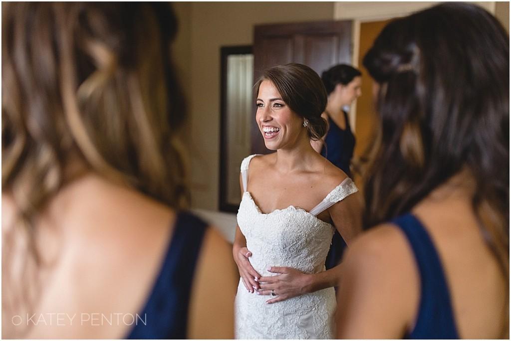 Flint Hill Social Circle Madison GA wedding Athens Photographer_1498