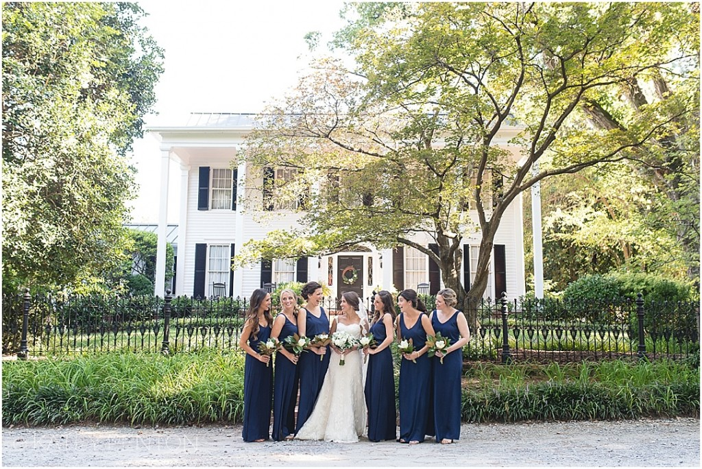 Flint Hill Social Circle Madison GA wedding Athens Photographer_1510
