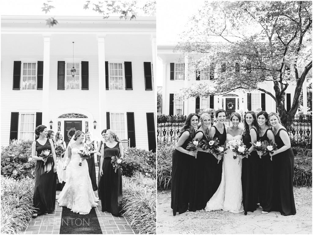 Flint Hill Social Circle Madison GA wedding Athens Photographer_1511