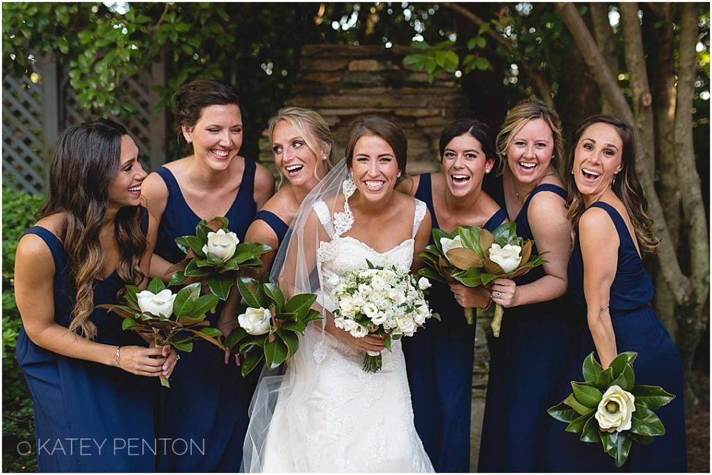 Flint Hill Social Circle Madison GA wedding Athens Photographer_1513