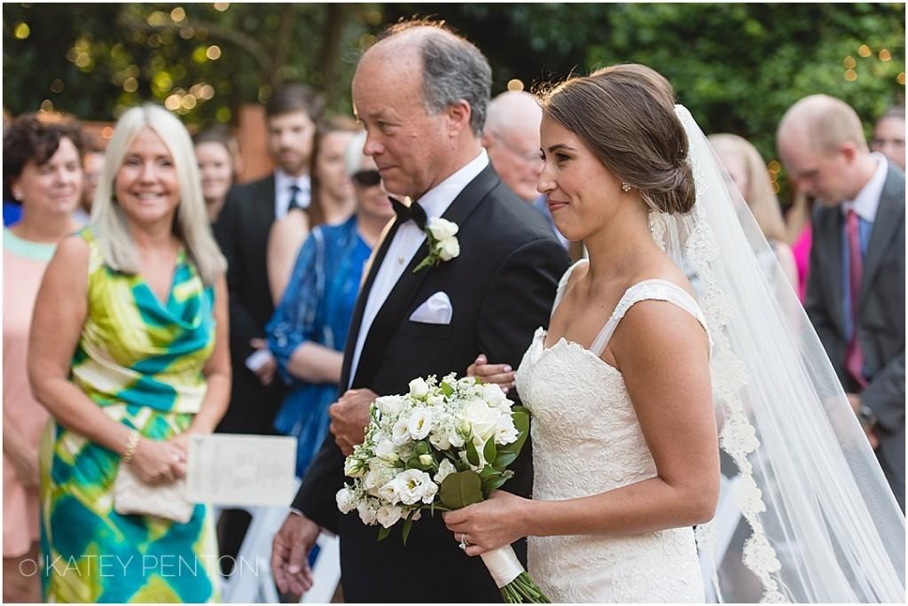 Flint Hill Social Circle Madison GA wedding Athens Photographer_1520