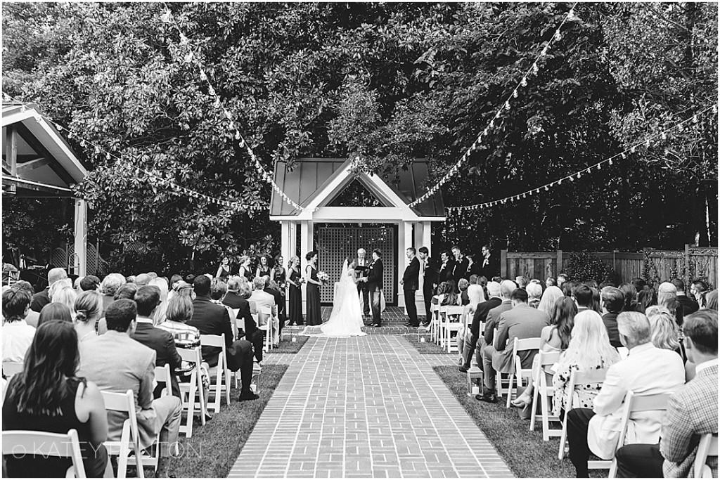 Flint Hill Social Circle Madison GA wedding Athens Photographer_1523