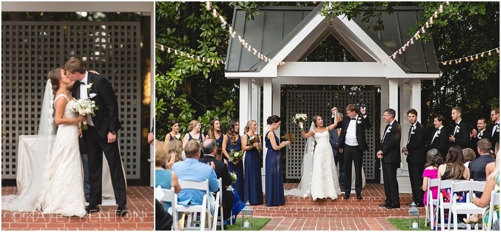Flint Hill Social Circle Madison GA wedding Athens Photographer_1524