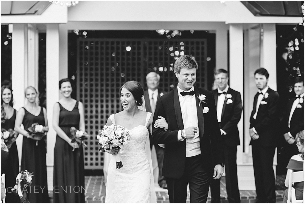 Flint Hill Social Circle Madison GA wedding Athens Photographer_1525