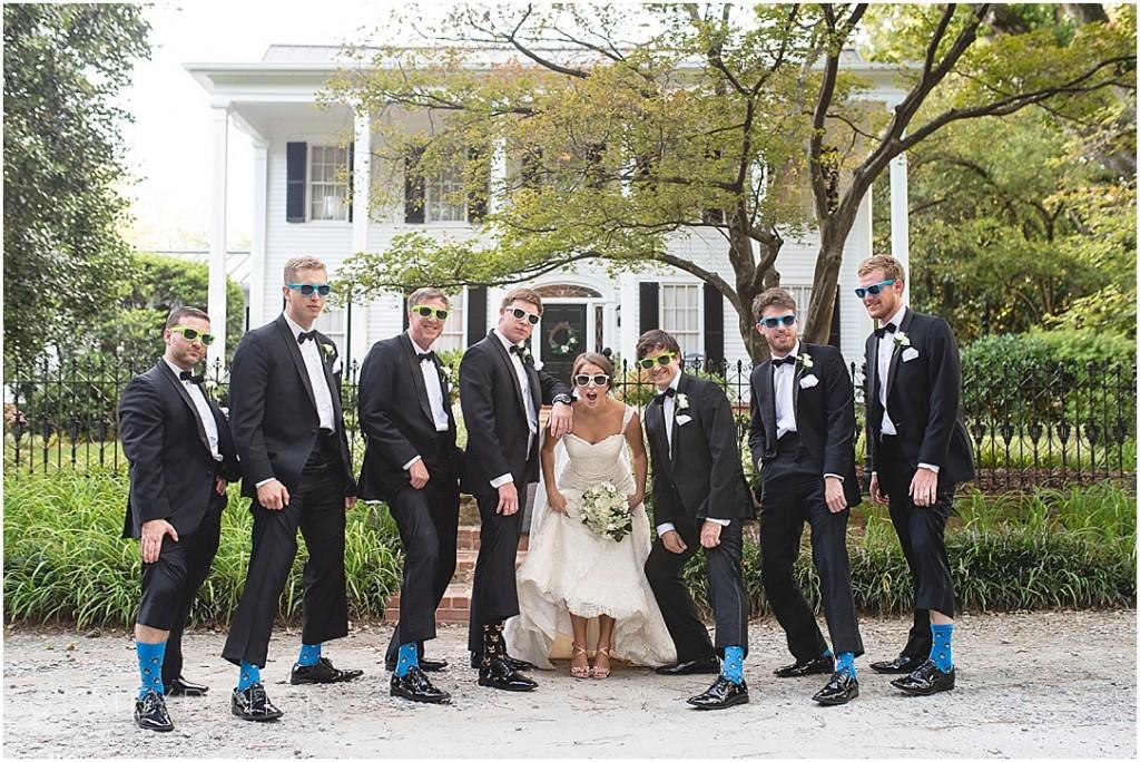 Flint Hill Social Circle Madison GA wedding Athens Photographer_1528