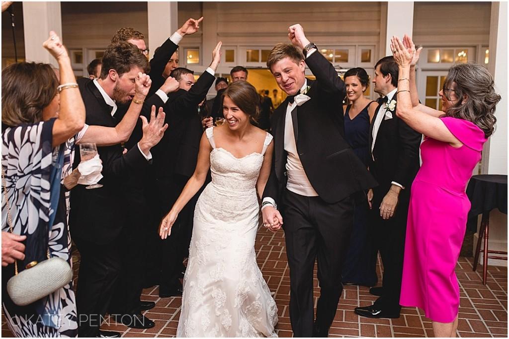 Flint Hill Social Circle Madison GA wedding Athens Photographer_1534