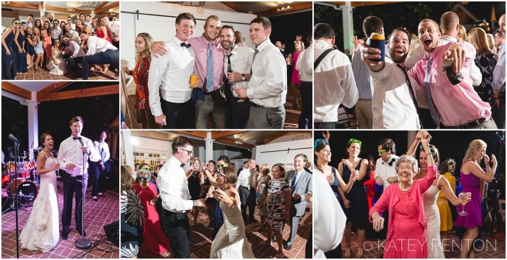 Flint Hill Social Circle Madison GA wedding Athens Photographer_1539