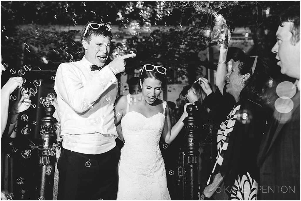 Flint Hill Social Circle Madison GA wedding Athens Photographer_1540