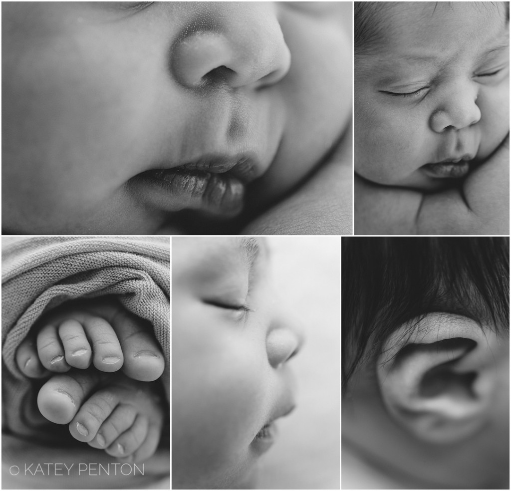Social Circle Madison GA newborn Athens Photographer_1543